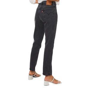 Levi's Premium | 501 Jeans